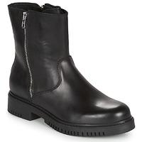 Schuhe Damen Boots André NICCOLO