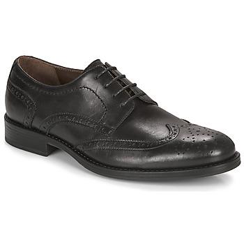 Chaussures Homme Derbies André NORY Noir