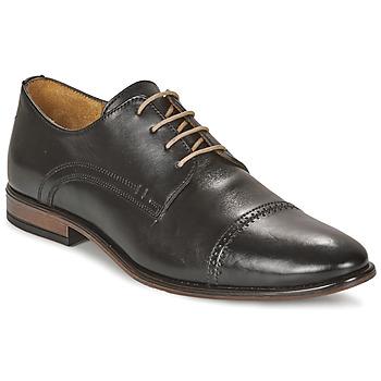 Chaussures Homme Derbies André DERBYPERF Noir