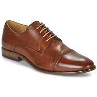 Chaussures Homme Derbies André DERRBYPERF Marron