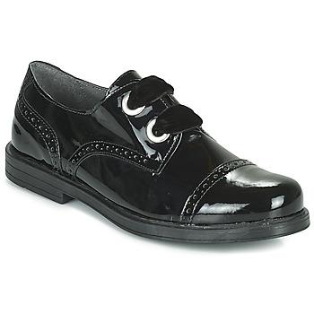 Schuhe Mädchen Derby-Schuhe André ALANA