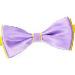 Vêtements Homme Cravates et accessoires Dandytouch Noeud papillon BeCool Glencoe violet