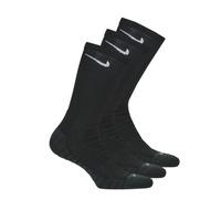Accessoires Homme Chaussettes Nike SX5547-010 Noir