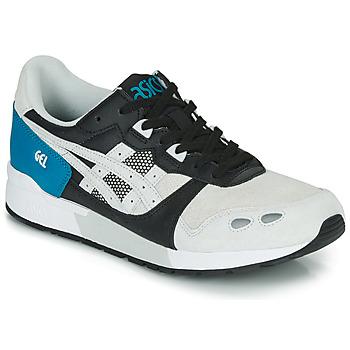 Schuhe Herren Sneaker Low Asics GEL-LYTE Blau / Grau