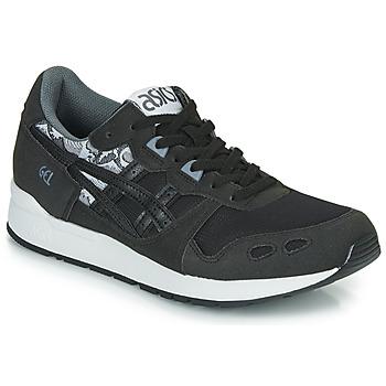 Scarpe Uomo Sneakers basse Asics GEL-LYTE Nero