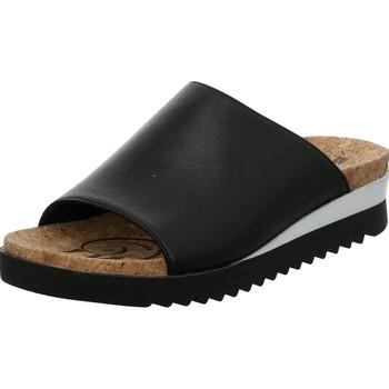 Chaussures Femme Mules Romika Westland 40818 noir