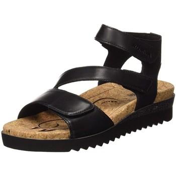 Chaussures Femme Sandales et Nu-pieds Romika Westland 40804 noir