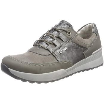 Chaussures Femme Baskets basses Romika Westland 50101 gris