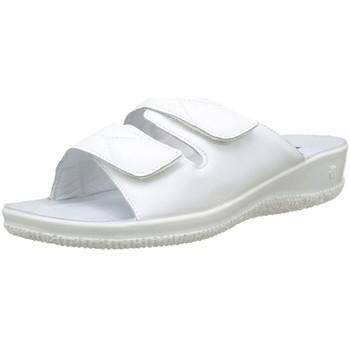 Chaussures Femme Mules Romika Westland 51504 blanc