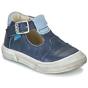 Chaussures Garçon Sandales et Nu-pieds GBB DENYS