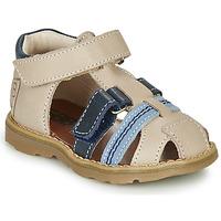 Chaussures Garçon Sandales et Nu-pieds GBB DIMMI