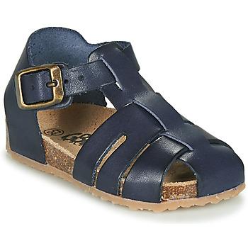 Chaussures Garçon Sandales et Nu-pieds GBB FREDERICO