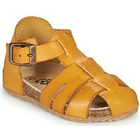 Schuhe Jungen Sandalen / Sandaletten GBB FREDERICO