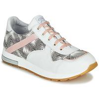 Scarpe Bambina Sneakers basse GBB LELIA