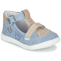 Chaussures Garçon Sandales et Nu-pieds GBB BERETO