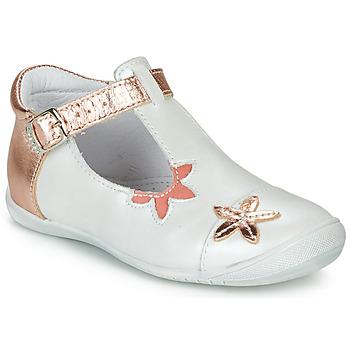 Scarpe Bambina Ballerine GBB ANAXI