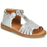Schuhe Mädchen Sandalen / Sandaletten GBB ATECA