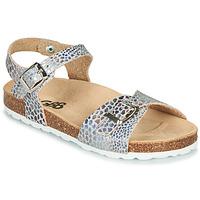 Schuhe Mädchen Sandalen / Sandaletten GBB PIPPA
