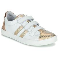 Scarpe Bambina Sneakers basse GBB MADO