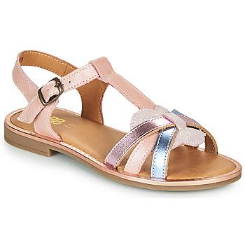 Schuhe Mädchen Sandalen / Sandaletten GBB EGEA