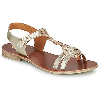 Schuhe Mädchen Sandalen / Sandaletten GBB EUGENA