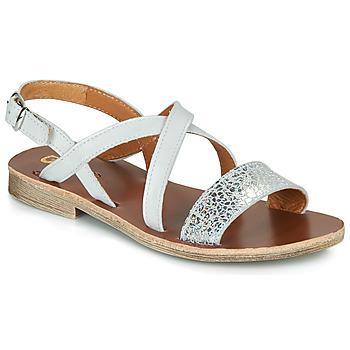 Schuhe Mädchen Sandalen / Sandaletten GBB FAVOLA