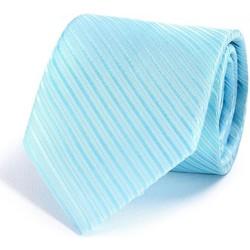 Vêtements Homme Cravates et accessoires Dandytouch Cravate Faux-Uni Maya