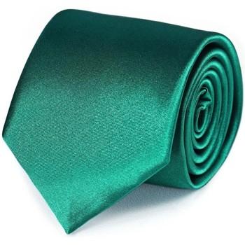 Vêtements Homme Cravates et accessoires Dandytouch Cravate unie Canard