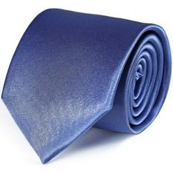 Vêtements Homme Cravates et accessoires Dandytouch Cravate unie Jean