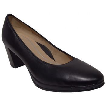 Chaussures Femme Escarpins Ara 12-13436-05 Noir