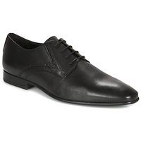 Chaussures Homme Derbies André WAYNE Noir