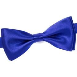 Vêtements Homme Cravates et accessoires Dandytouch Noeud papillon uni Gitane