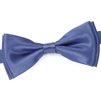 Vêtements Homme Cravates et accessoires Dandytouch Noeud papillon uni Jean