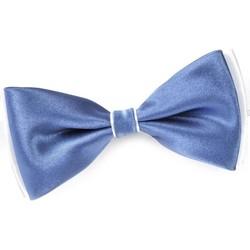 Vêtements Homme Cravates et accessoires Dandytouch Noeud papillon BeCool Neath Jean
