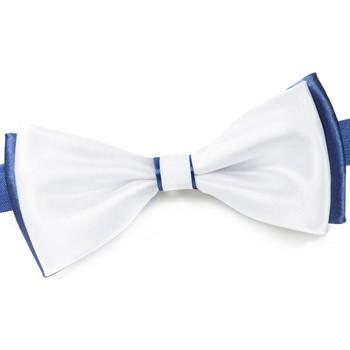 Vêtements Homme Cravates et accessoires Dandytouch Noeud papillon BeCool York Jean