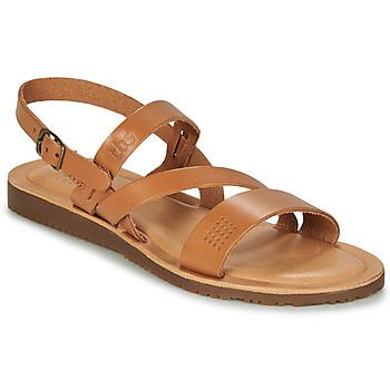 Schuhe Damen Sandalen / Sandaletten TBS BEATTYS