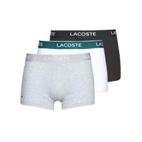 Unterwäsche Herren Boxer Lacoste 5H3389-NUA