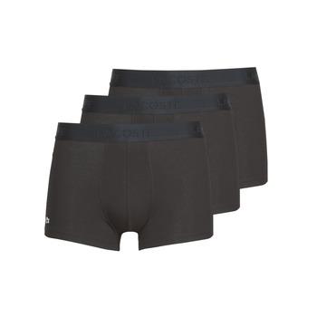 Biancheria Intima  Uomo Boxer Lacoste 5H3407-031