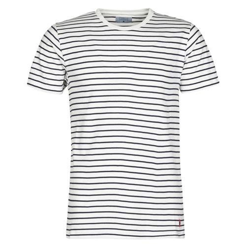 Kleidung Herren T-Shirts Yurban KINO