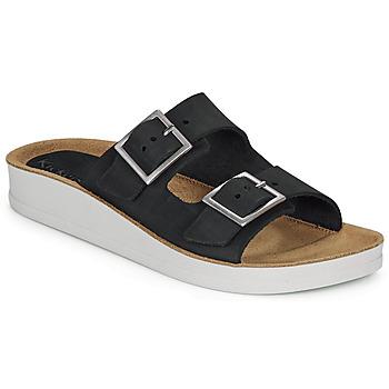 Schuhe Damen Pantoffel Kickers OVIDA