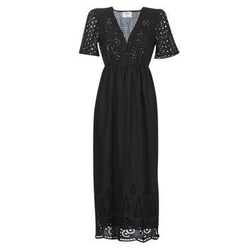 Kleidung Damen Maxikleider Betty London MARTI