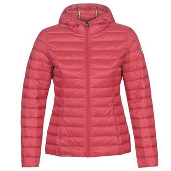 Abbigliamento Donna Piumini JOTT CLOE Rosso