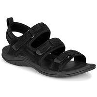 Schuhe Damen Sportliche Sandalen Merrell SIREN 2 STRAP