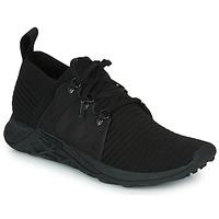 Schuhe Herren Multisportschuhe Merrell RANGE AC+