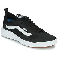 Chaussures Homme Baskets basses Vans ULTRARANGE EXO black