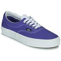 Chaussures Baskets basses Vans ERA (Retro Sport) royal blue/true white