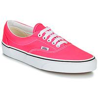 Schuhe Damen Sneaker Low Vans ERA NEON