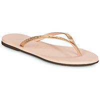 Schuhe Damen Zehensandalen Havaianas YOU SHINE