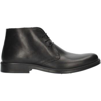 Chaussures Homme Boots Enval 4220100 Noir