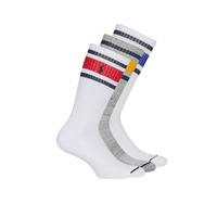 Accessoires Herren Socken & Strümpfe Polo Ralph Lauren 3PK OC CH ST-CREW-3 PACK